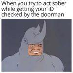 29 Dank Memes Hilarious lol so funny 24