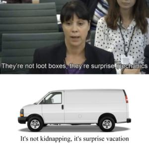 29 Dank Memes Hilarious lol so funny 3