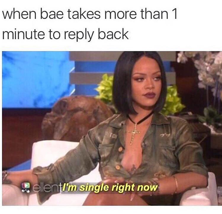 18 Dank Memes so True 15