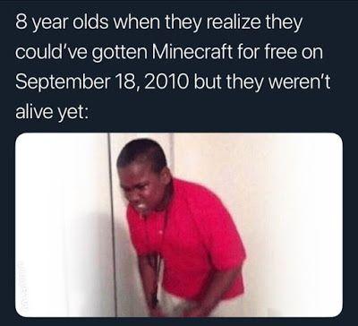 18 Dank Memes so True 8