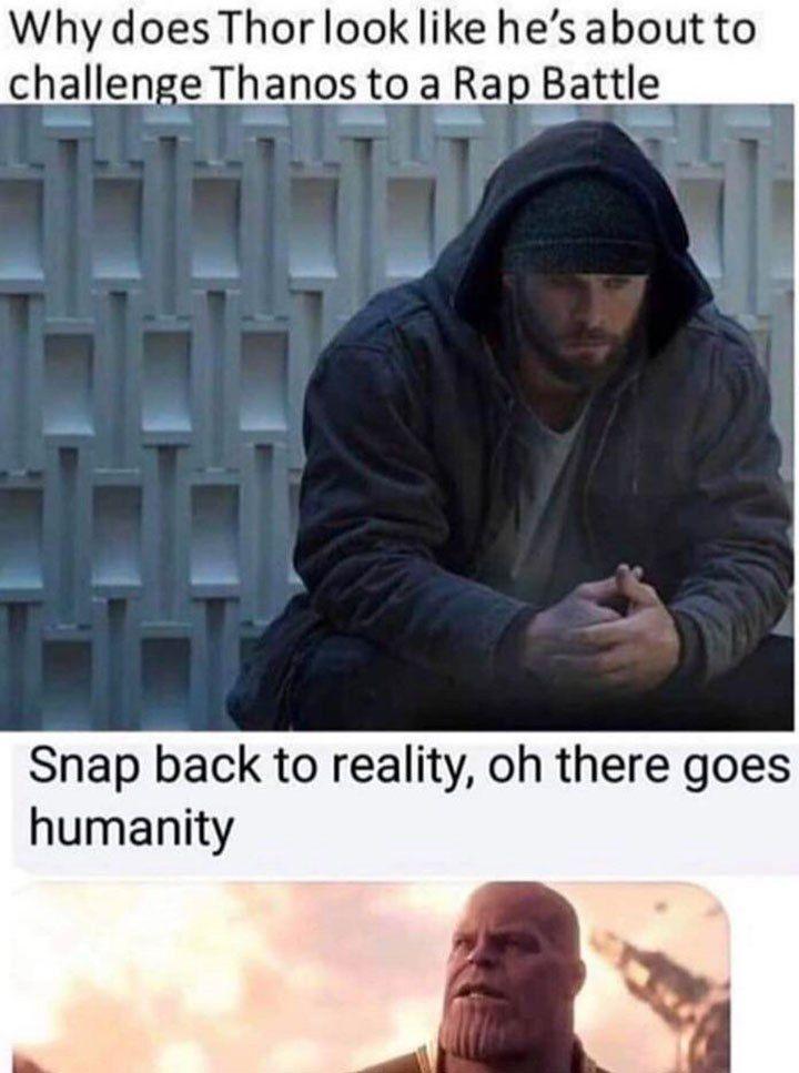 18 Dank Memes so True 9