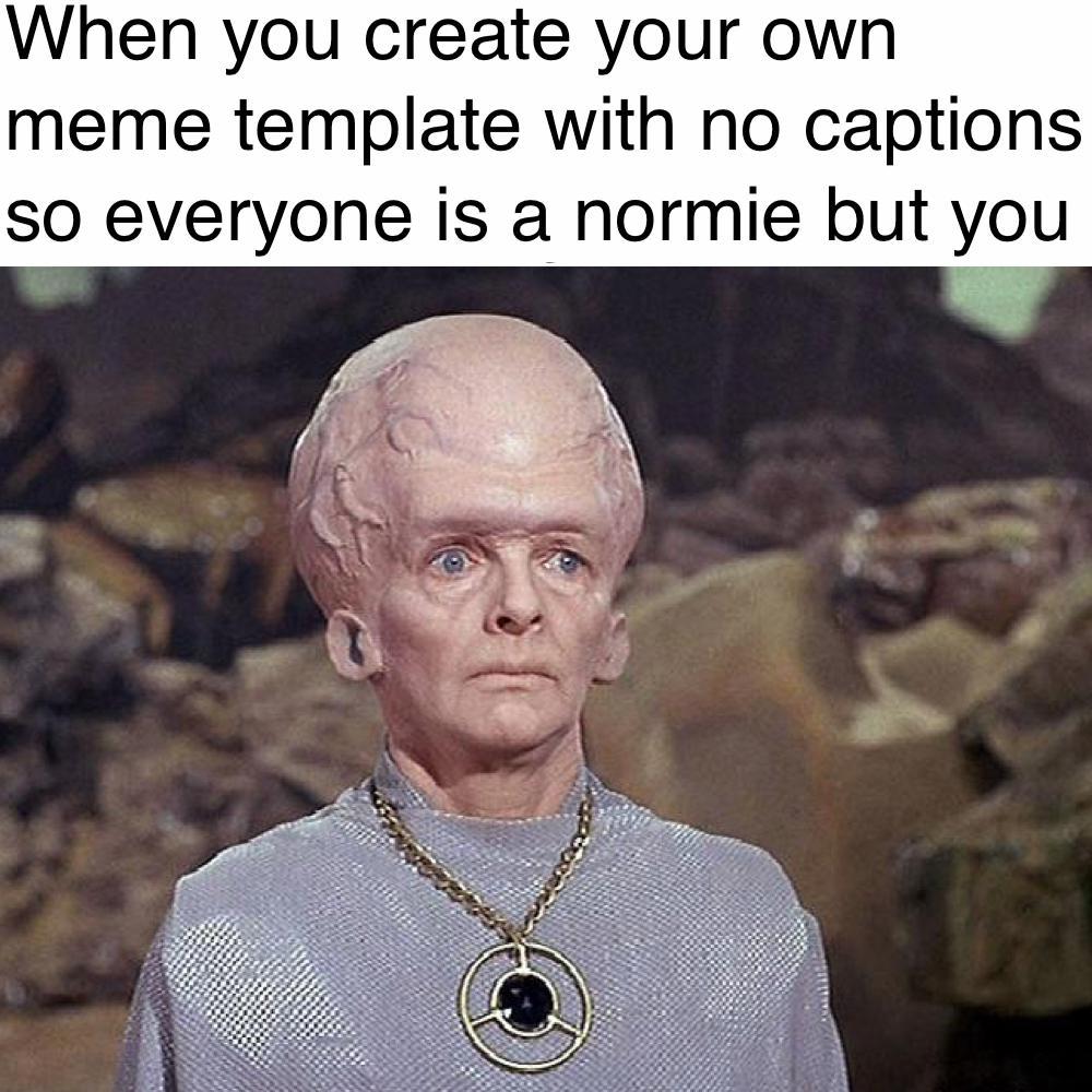 21 Dank Memes Deep Fried 10