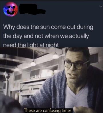21 Dank Memes Deep Fried 3