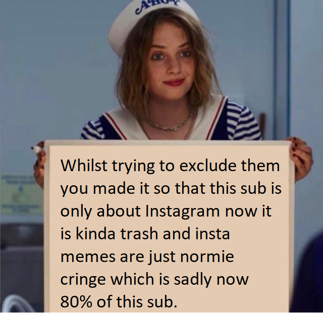 21 Dank Memes Deep Fried 4
