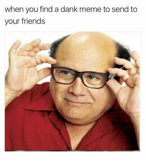 24 Dank Memes Hilarious Life 1