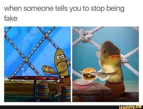 24 Dank Memes Hilarious Life 13