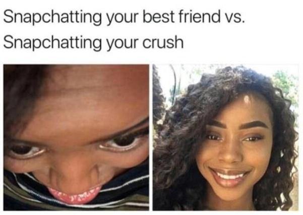 24 Dank Memes Hilarious Life 18