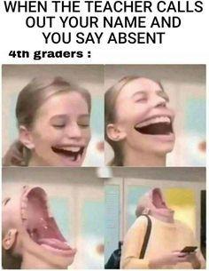24 Dank Memes Hilarious Life 4