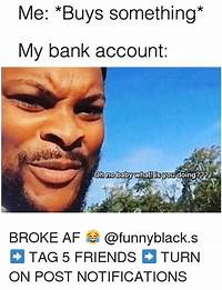 24 Funny Dank Memes God 10