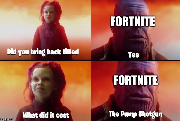 24 Funny Dank Memes God 12