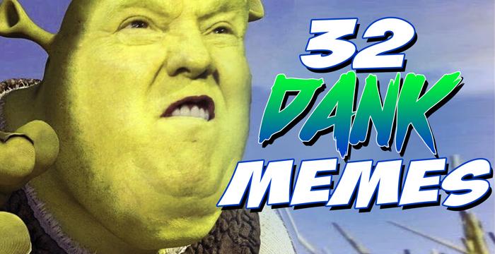 24 Funny Dank Memes God 15