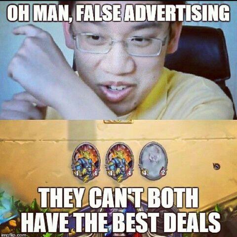 24 Funny Dank Memes God 3