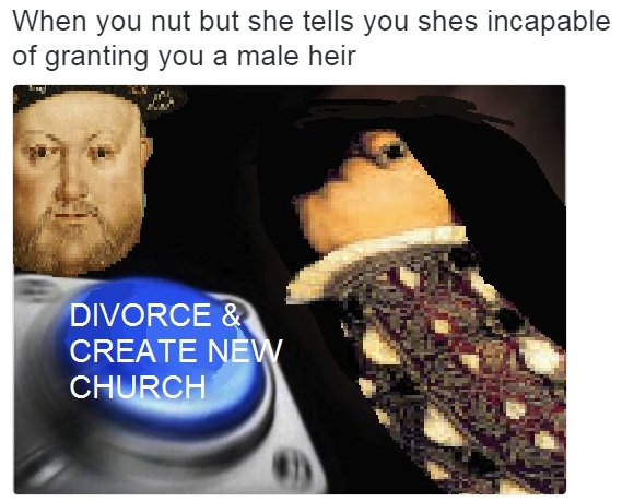 24 Funny Dank Memes God 7
