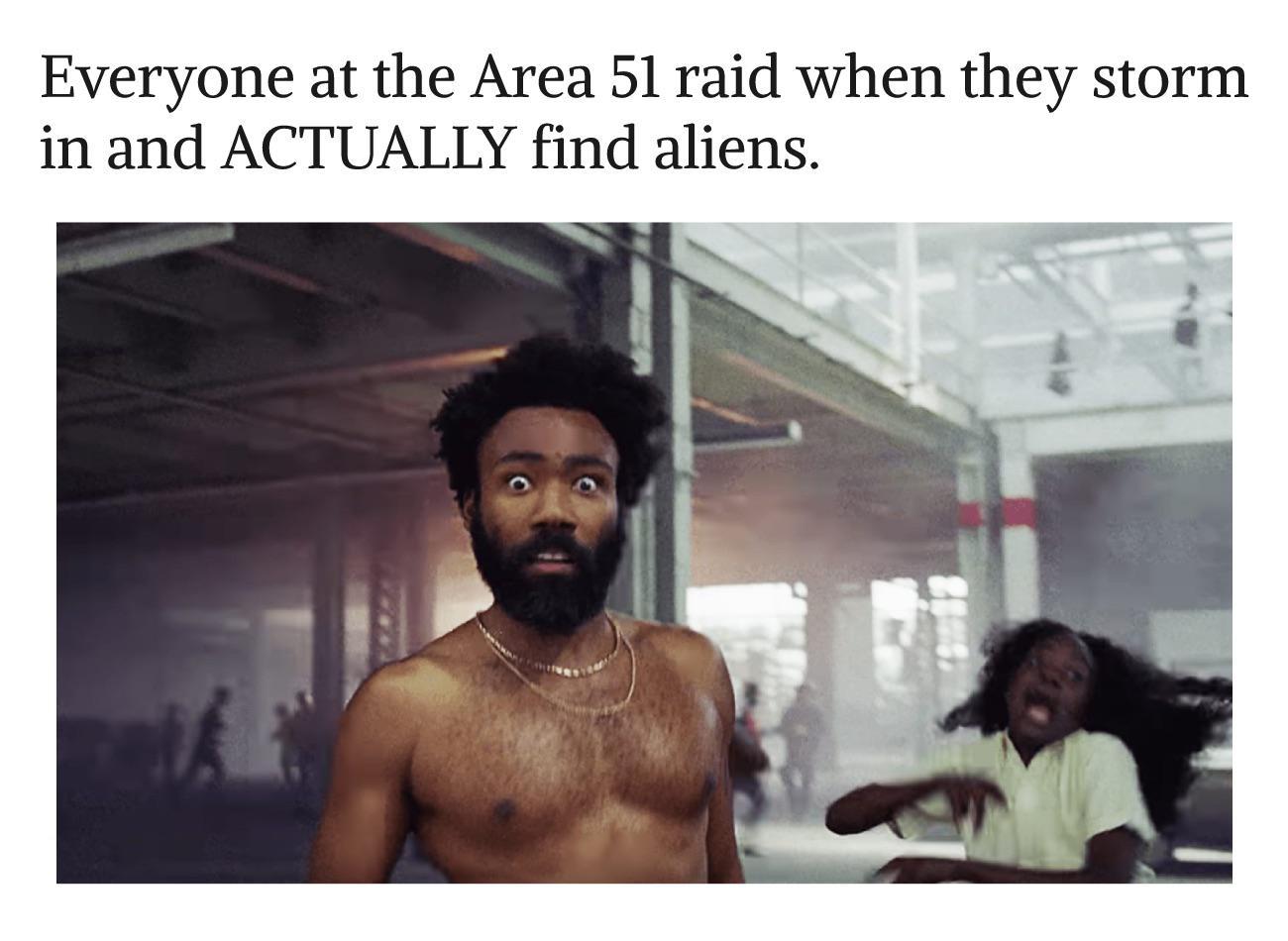 25 Clean Hilarious Memes 6