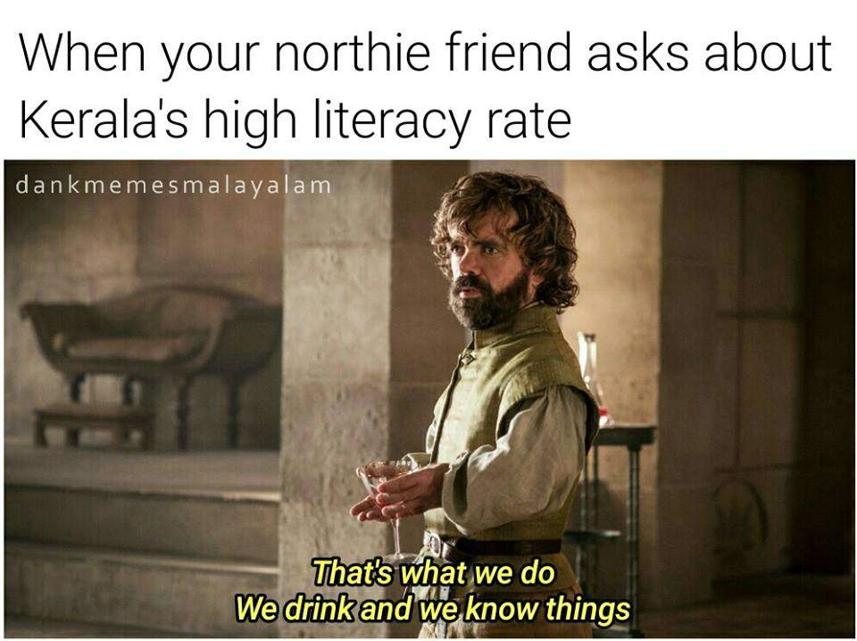 Dank Memes Triggered 1 3