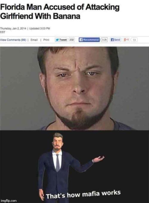 Dank Memes Triggered 20 1