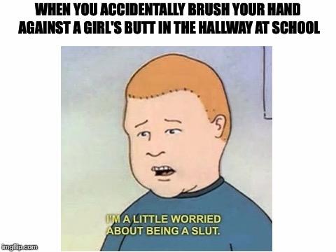 Dank Memes Triggered 21 1