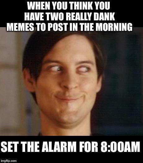 Dank Memes Triggered 22 1