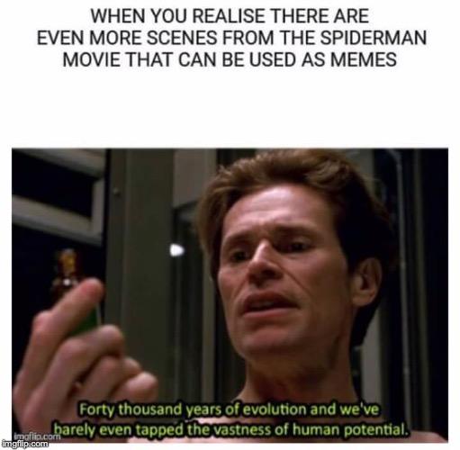Dank Memes Triggered 23 1