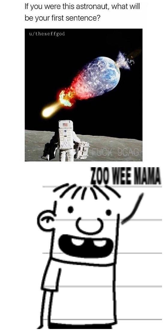 Dank Memes Triggered 6 1