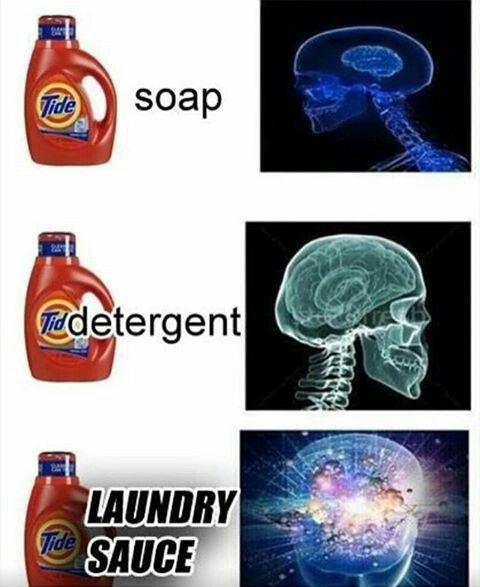 Dank Memes Triggered 9 1