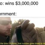 22 Dank Memes Triggered 15