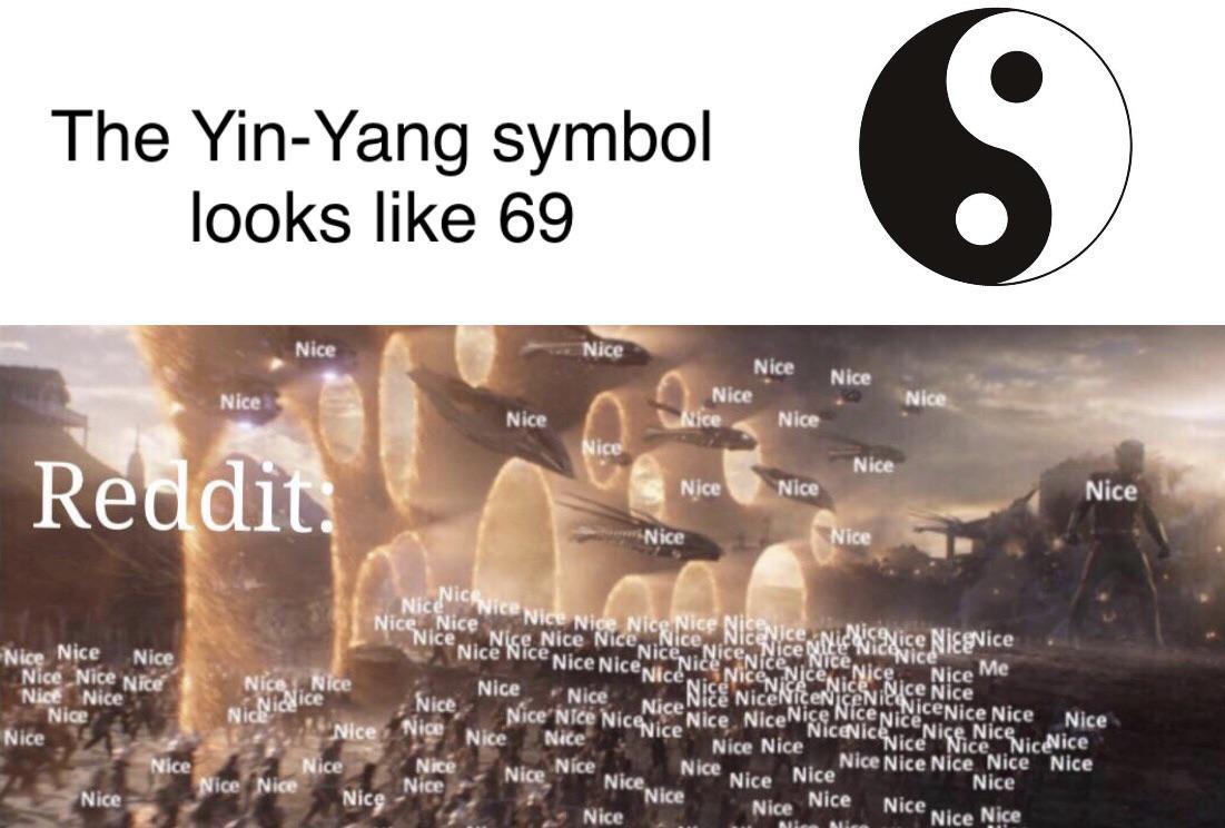22 Dank Memes Triggered 17