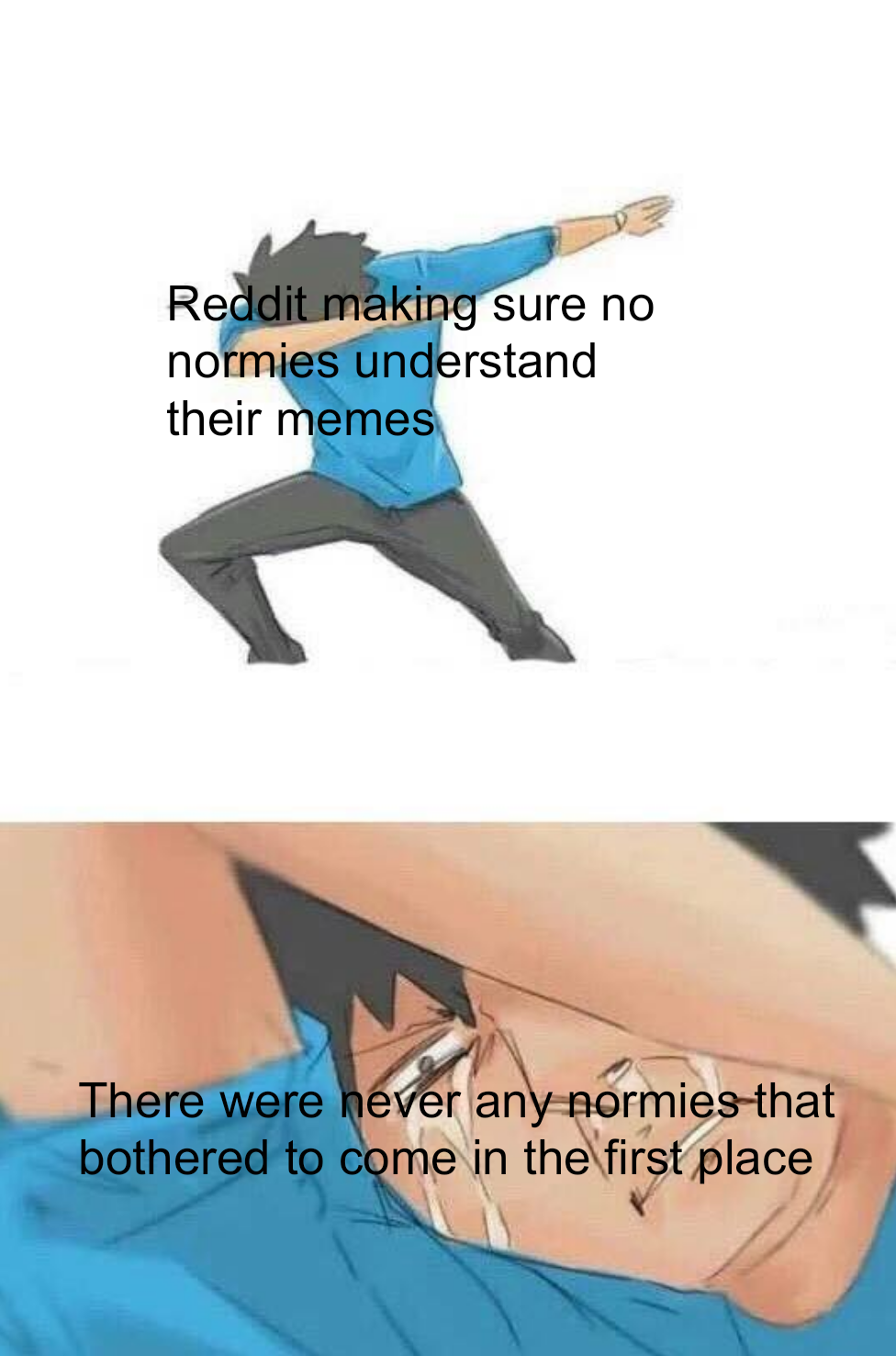 22 Dank Memes Triggered 2 1