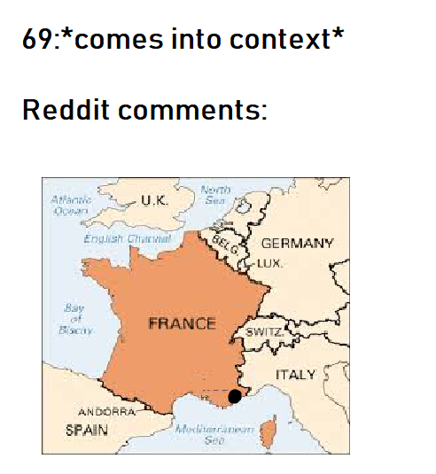 22 Dank Memes Triggered 3 1