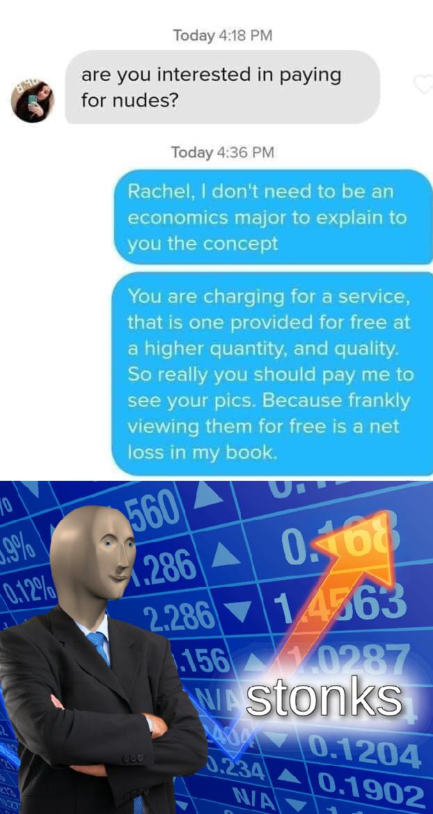 22 Dank Memes Triggered 5 1