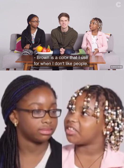 22 Dank Memes Triggered 8
