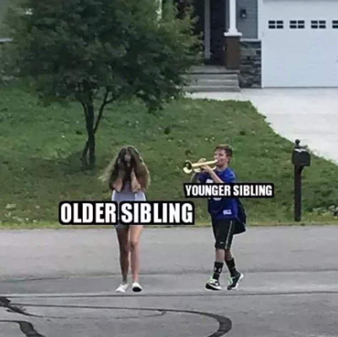 18 Relatable Memes So True Hilarious 14