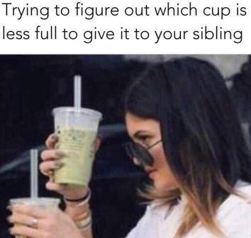 18 Relatable Memes So True Hilarious 15