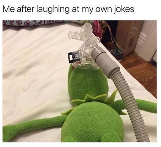 18 Relatable Memes So True Hilarious 2