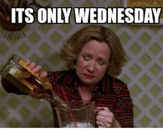 18 Taco Tuesday Meme 1