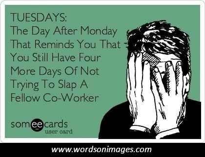 18 Taco Tuesday Meme 10