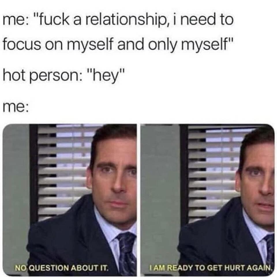 19 Relatable Memes So True Feelings 1