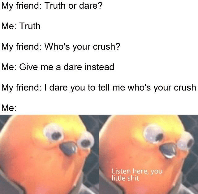 19 Relatable Memes So True Feelings 10