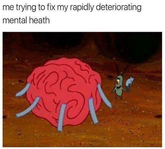 19 Relatable Memes So True Feelings 14
