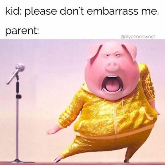 19 Relatable Memes So True Feelings 16