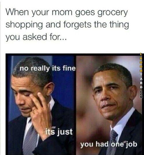 19 Relatable Memes So True Feelings 17