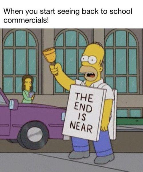 19 Relatable Memes So True Feelings 4