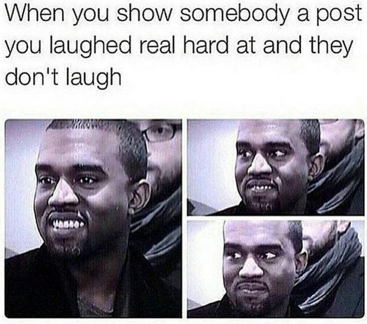 19 Relatable Memes So True Feelings 7