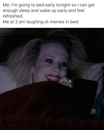 19 Relatable Memes So True Feelings 8