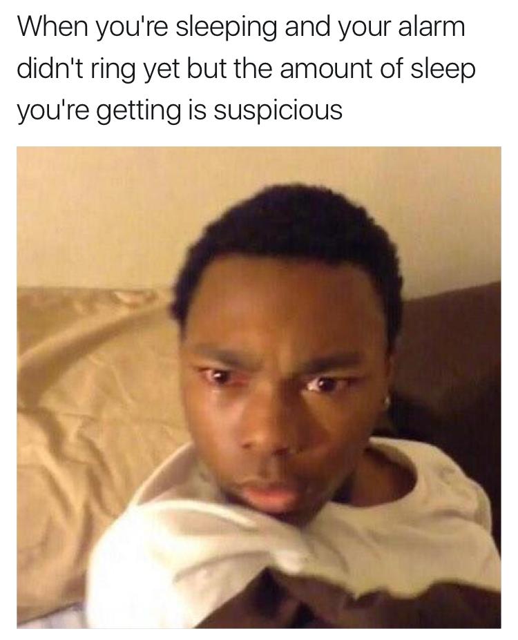 19 Relatable Memes So True Laughing 13