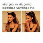 19 Relatable Memes So True Laughing 15