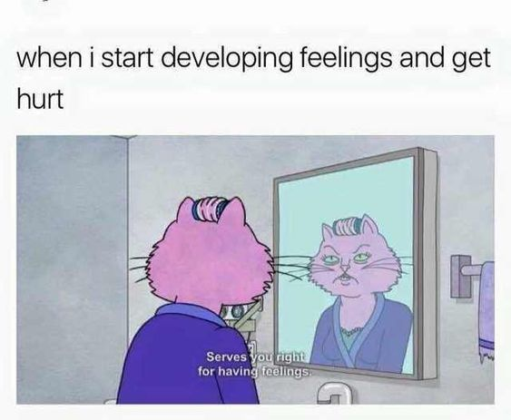 19 Relatable Memes So True Thoughts 19