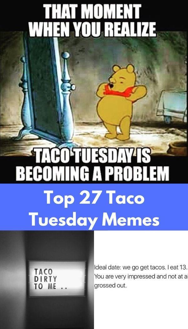 20 Happy Tuesday Meme 14