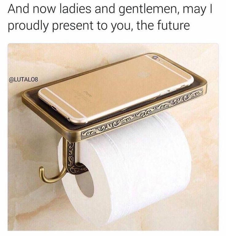 20 Happy Tuesday Meme 5