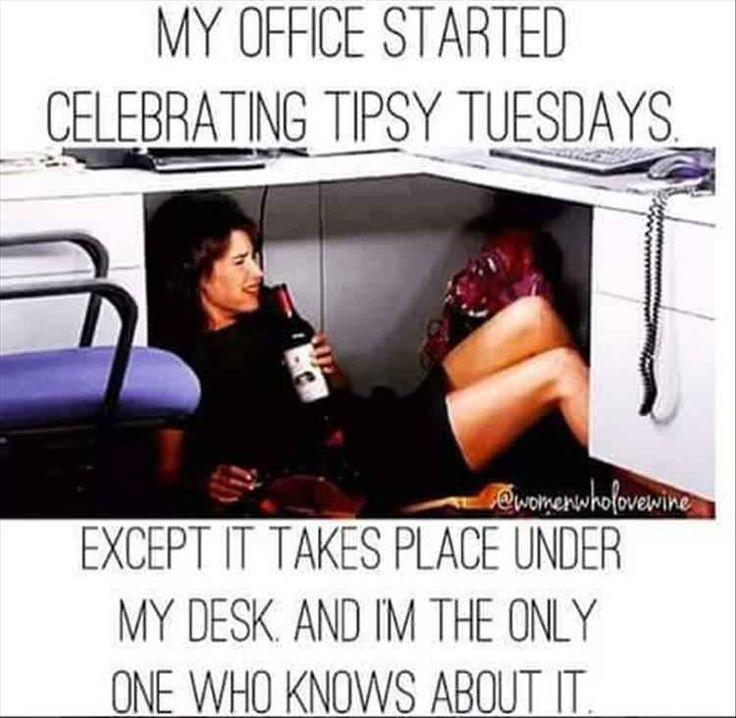 20 Happy Tuesday Meme 7